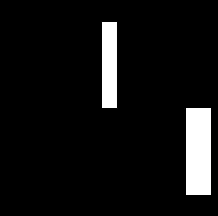 KOLLITO-KARFOTO