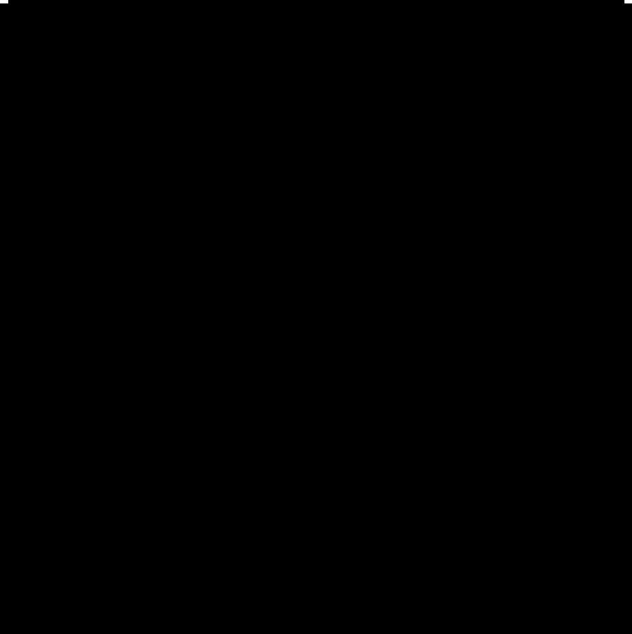 eidika-sxedia