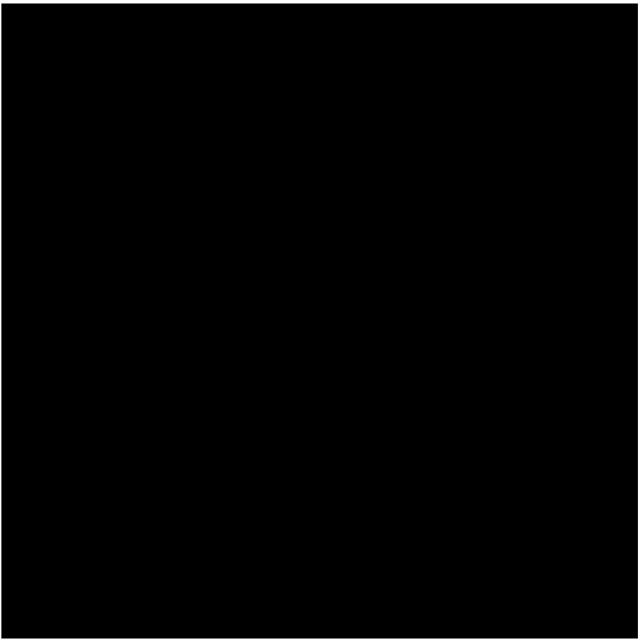 eidika-sxedia2