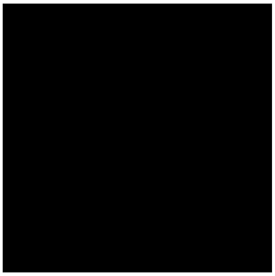eidika-sxedia3