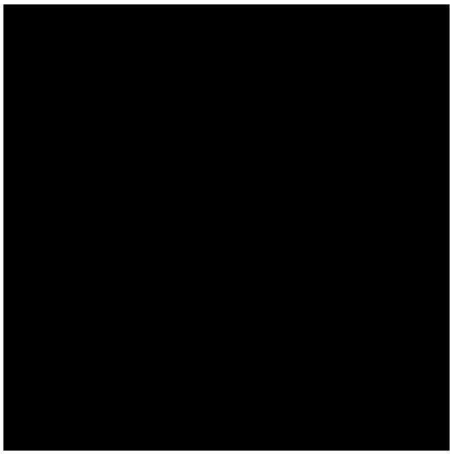 eidika-sxedia4