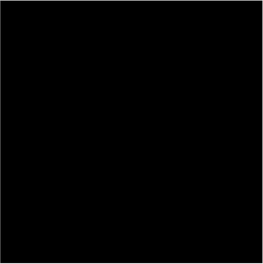 eidika-sxedia5