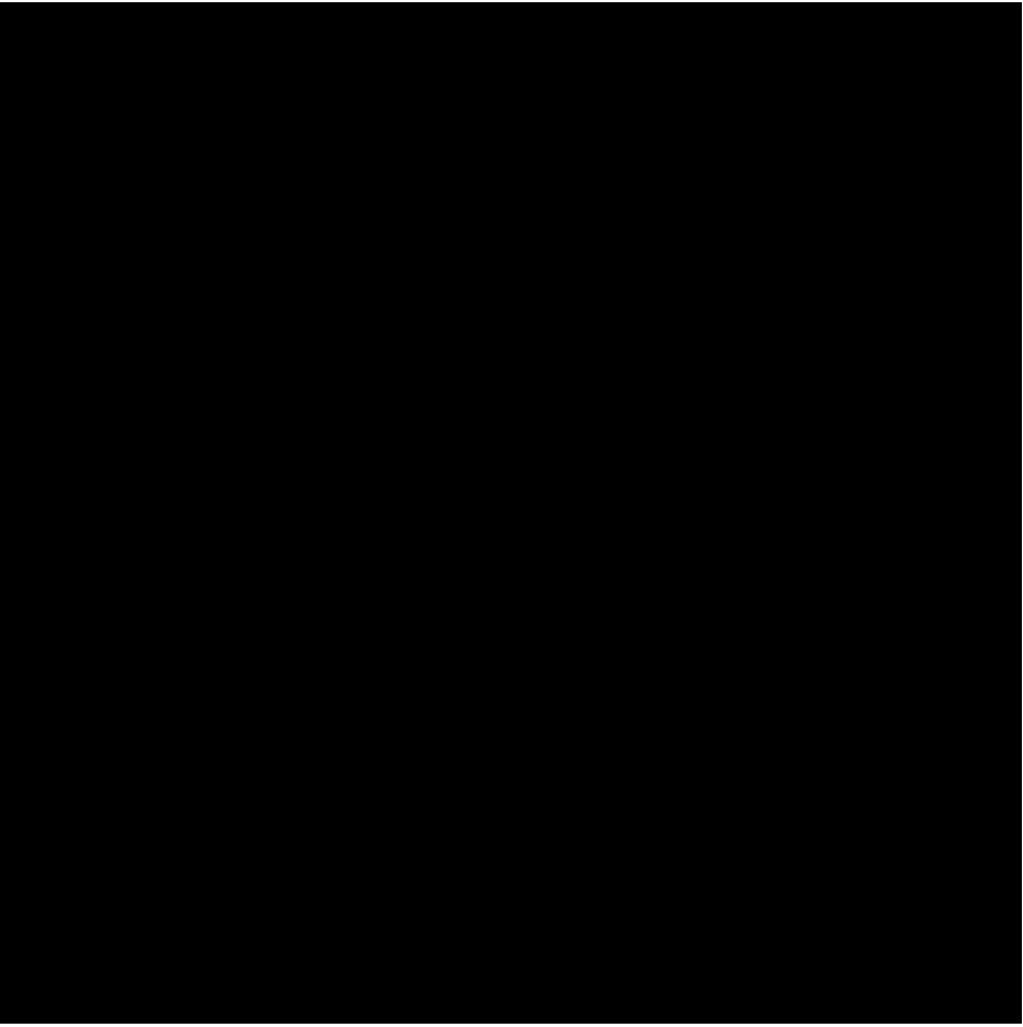 eidika-sxedia6