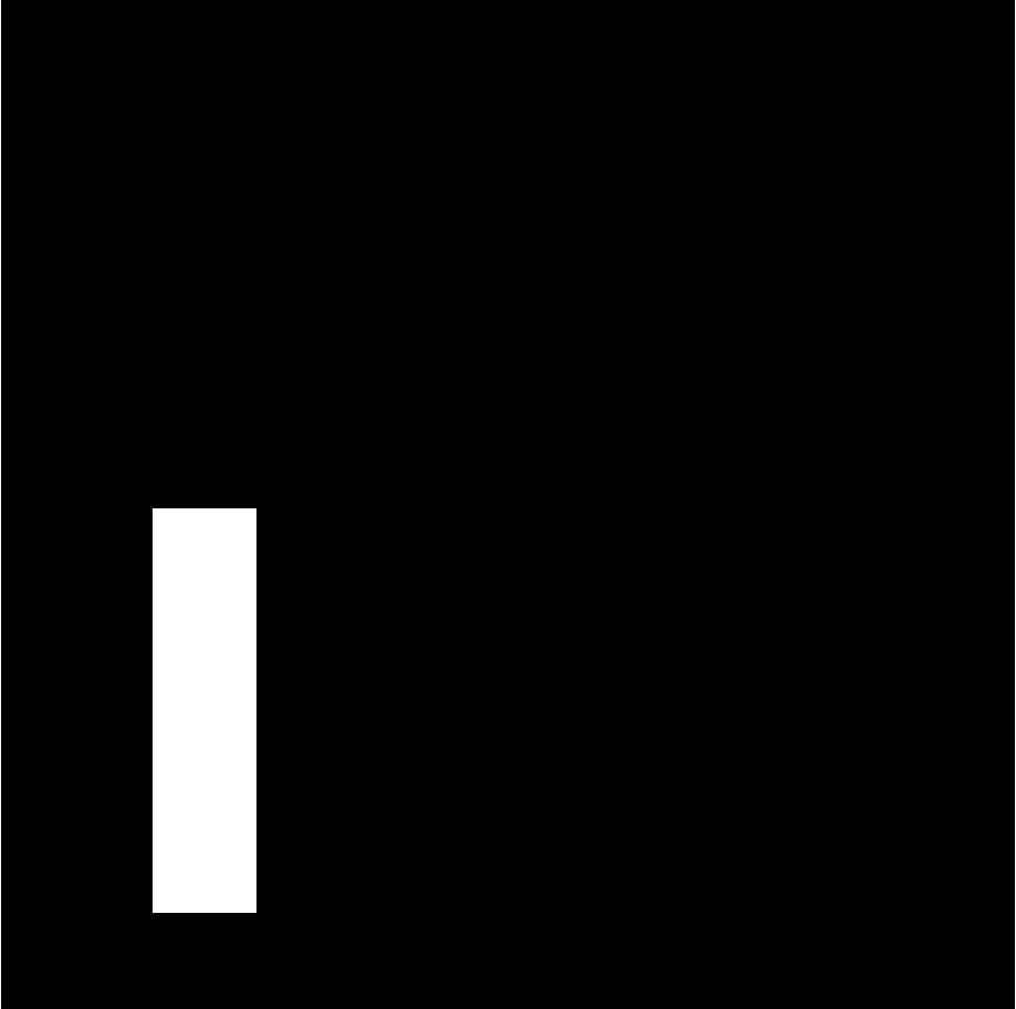 kollito