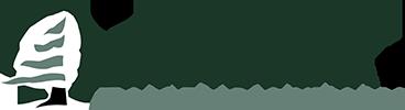 ksilopak-logotype