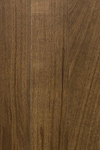 antique-oak---CODE-AO-510