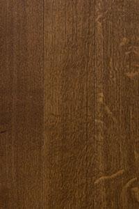 chocolate-oak----Code-CO-410