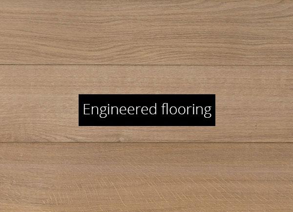 engineeredflooring