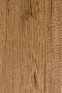 honey-oak---code-HO-320