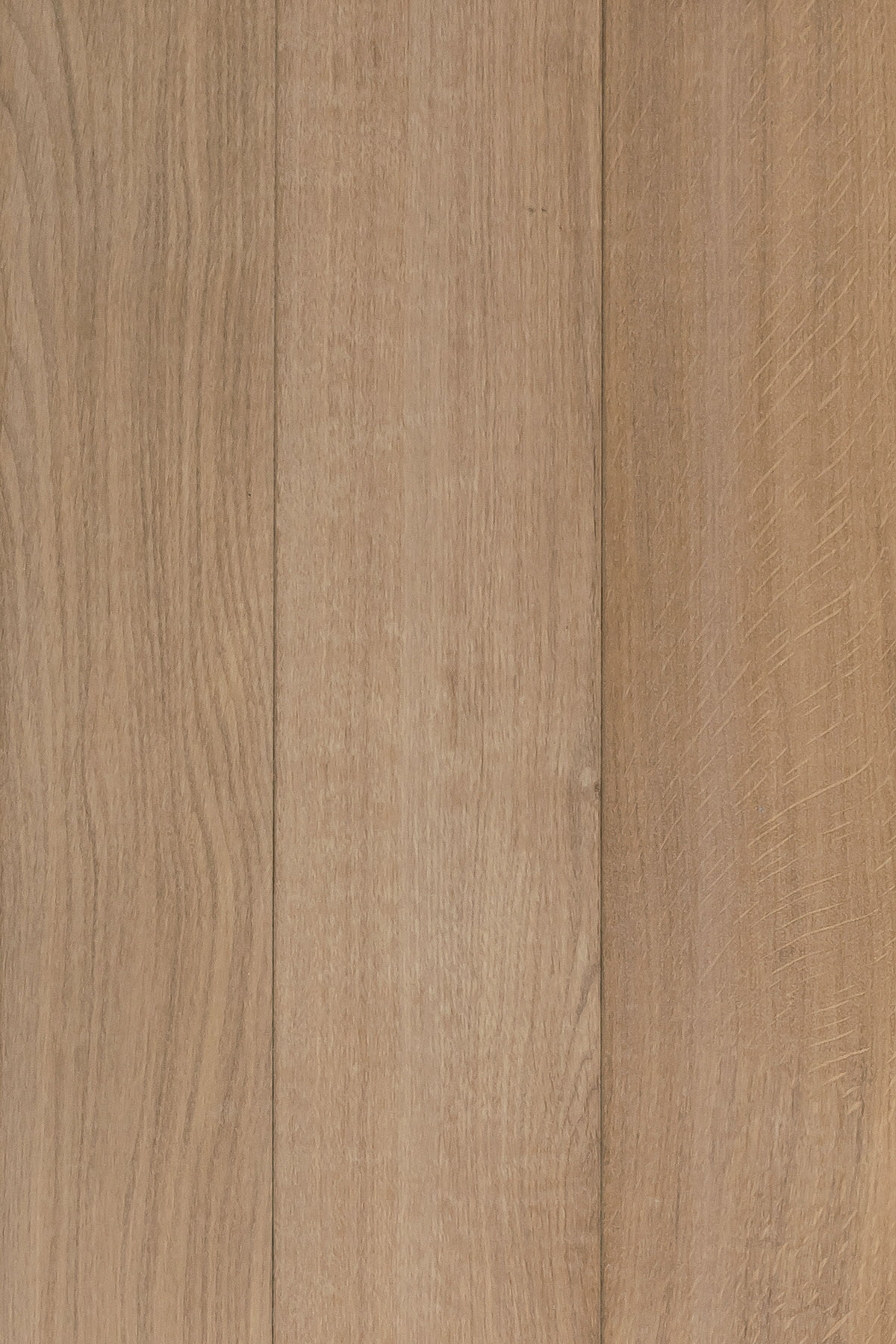 royal-white-oak---Code-RO-210