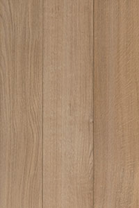 royal-white-oak---Code-RO-210