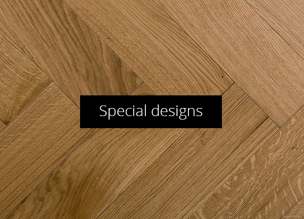 specialdesigns