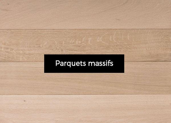 Parquets-massifs2