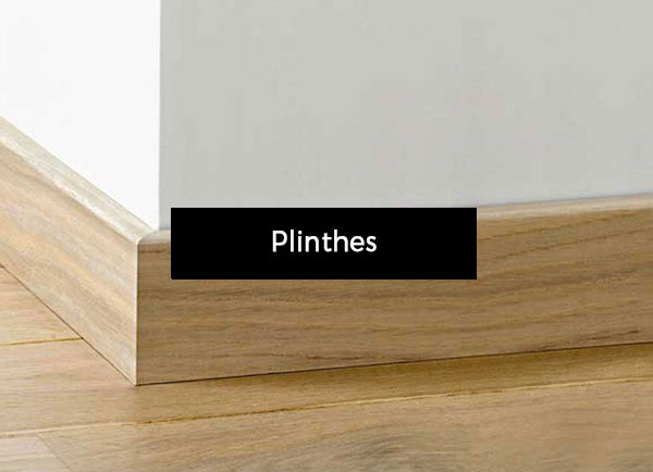 Plinthes1